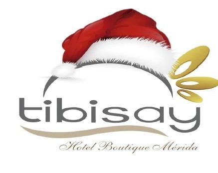 Hotel  Tibisay  Boutique En Mérida  4 Días / 3 Noches  2 Personas
