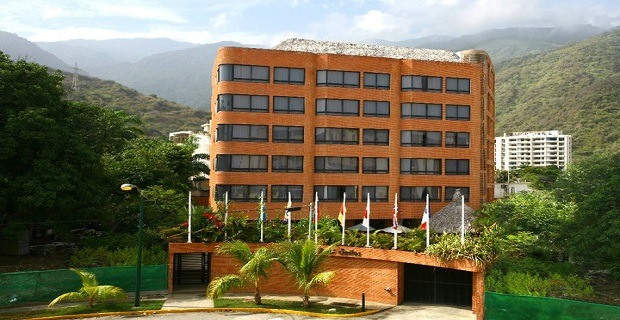 Costa Real Suites en Tanaguarenas